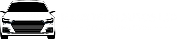 Nass Tech Autos LTD